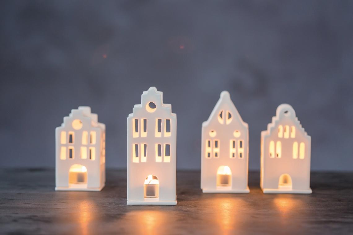 Minilichthaus