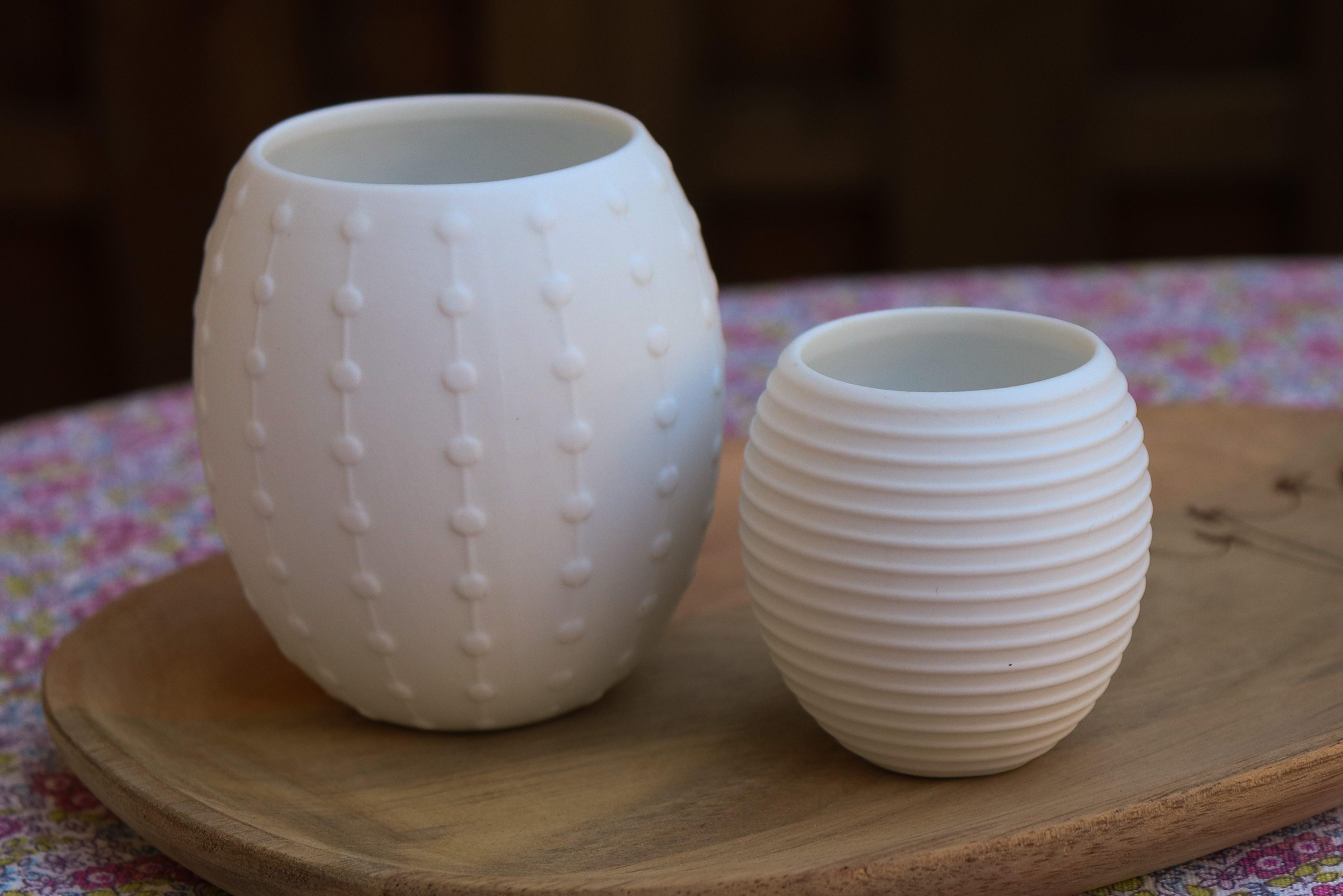 Vasen-Set von Räder